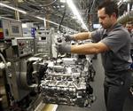 Nouvelle hausse des prix à la production en zone euro en février