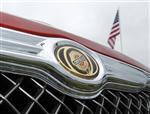 Le secteur auto porté par un consommateur plus confiant aux usa