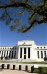 La fed moins préoccupée par un nouveau soutien à l'économie