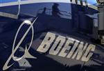 Boeing a livré 137 avions au premier trimestre