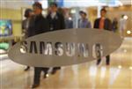 Samsung démarre l'année avec un nouveau record de bénéfice