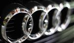 Audi a vu ses ventes bondir de 14% en mars
