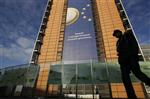 Madrid n'aura pas besoin d'aide pour ses banques, confirme la ce
