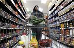 Les prix à la consommation en hausse de 0,3% en mars aux usa