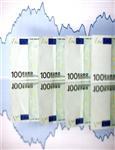 Rendements et cds sur la dette espagnole en forte hausse