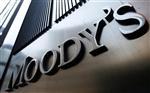 Moody's ne voit pas de raison d'agir sur la france le 12 mai