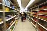 Stabilité de l'inflation dans la zone euro en mars