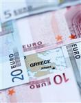 La grèce emprunte à trois mois à un rendement en légère baisse