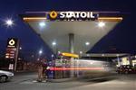 Couche-tard rachète les stations-service de statoil