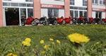 Audi officialise le rachat des motos ducati