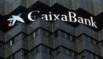 De lourdes provisions plombent le bénéfice de caixabank