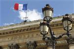 Europe : l'europe réduit ses gains après l'adjudication espagnole