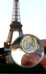 La france place sans difficulté 7,97 milliards d'euros de dette