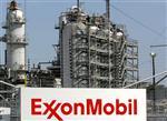 Exxon mobil pas retenu pour les droits d'exploration en irak