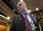 Moscou prêt à apporter plus de 10 milliards de dollars au fmi