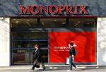 Casino accuse galeries lafayette de gonfler les prix de monoprix