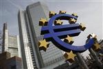 La bce ignore les appels à plus de soutien à la zone euro