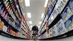 Repli de la confiance du consommateur américain en avril
