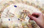 Europe : la ce propose une hausse de 6,8% du budget de l'union