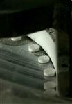 Bristol-myers squibb fait mieux que prévu au 1er trimestre