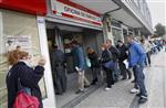 Le taux de chômage en zone euro atteint un record en mars