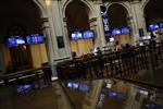 Europe : les bourses européennes plongent après l'enquête adp