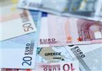 S&p relève la note grecque à ccc, perspective stable
