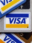Les résultats trimestriels de visa supérieurs aux attentes