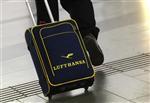 Lufthansa annonce 3.500 suppressions de postes