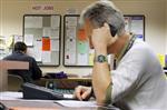 Les inscriptions au chômage baissent plus qu'attendu aux usa