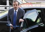 La grèce se cherche une majorité introuvable