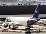 Fedex va racheter le français tatex pour s'étendre en europe