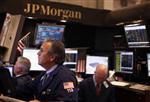 Wall street : les valeurs à suivre sur les marchés américains