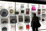 L'hyper luxe, remède de louis vuitton contre la banalisation