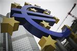 La bce cesse ses opérations avec certaines banques grecques