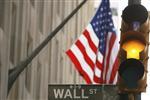 Wall street : rebond technique incertain à wall street