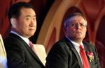 Le chinois wanda rachète amc pour 2,6 milliards de dollars