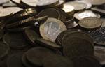 La zone euro, risque n°1 pour l'économie mondiale, selon l'ocde