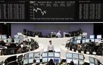 Les marchés européens restent orientés à la hausse à mi-séance