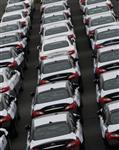 Nissan vise 10% du marché auto haut de gamme chinois d'ici 2016