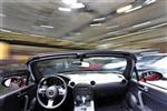 Fiat et mazda s'allient dans la construction d'un roadster