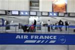 Air france regrouperait 3 filiales régionales en une compagnie