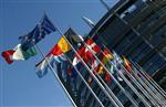 Le parlement européen approuve la taxe sur les transactions