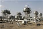 Les cours du pétrole terminent en baisse de 2% à new york