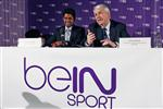 Al djazira sport lève le voile sur ses chaînes françaises