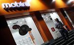 France télécom a acheté 94% de l'égyptien mobinil