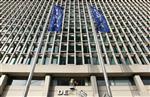 Vers un accord franco-belge sur une nouvelle garantie pour dexia