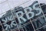 Rbs boucle la vente de son financement aéronautique