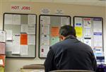 Les créations d'emploi s'effondrent, le chômage augmente aux usa