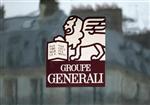 Un nouveau patron à la tête de l'assureur italien generali